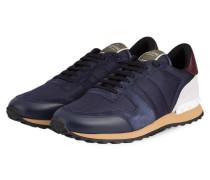 Sneaker ROCKRUNNER - dunkelblau