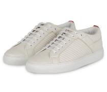 Sneaker CORYNNA M
