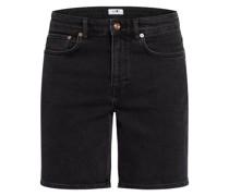 Jeans-Shorts JOHNNY