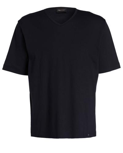 Lounge-Shirt Serie BASIC LOUNGE