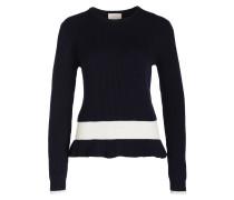 Pullover KERENS - marine