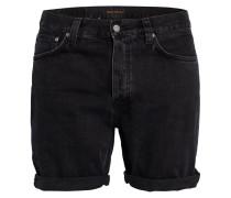 Jeans-Shorts JOSH
