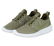 Sneaker ROSHE TWO - gelb