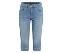 3/4-Jeans DREAM
