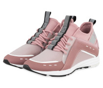 Sneaker HYBRID RUNN - ROSÉ