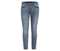 Jeans SKIM Super Slim Fit