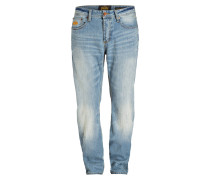 Jeans COPPERFILL Loose-Fit