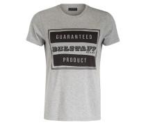 T-Shirt TILBURY