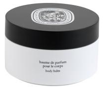 FLEUR DE PEAU 200 gr, 30 € / 100 g