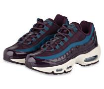 Sneaker AIR MAX  95 SE PREMIUM