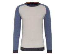 Pullover JOHNNY