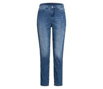 Jeans DREAM