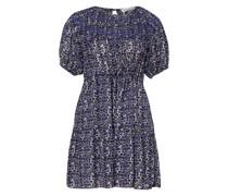 Kleid IRIS