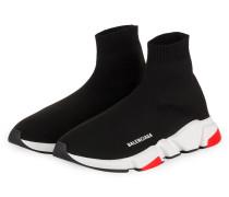 Sneaker SPEED TRAINER - SCHWARZ