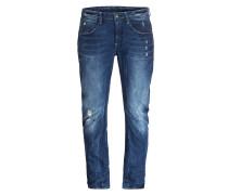 Boyfriend-Jeans ARC 3D