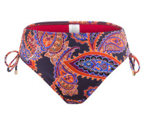 Bikini-Hose INDIAN SUMMER