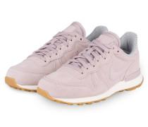 Sneaker INTERNATIONALIST - rose