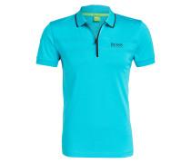 Funktions-Poloshirt PRONGHORN PRO Regular Fit