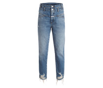 Jeans PEDAL DUO