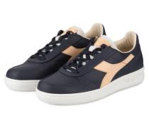 Sneaker B.ELITE - dunkelblau