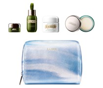 THE SOOTHING HYDRATION COLLECTION 325 € / 1 Menge
