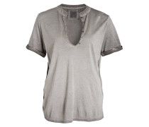 T-Shirt  GARDEN
