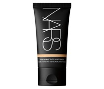 PURE RADIANT TINTED MOISTURIZER 80 € / 100 ml