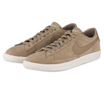 Sneaker BLAZER - beige