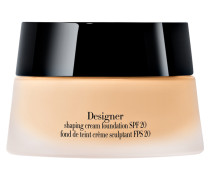 DESIGNER CREAM 266.67 € / 100 ml