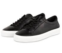 Sneaker SPARTACUS BASE