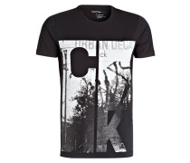 T-Shirt TARGETS