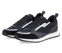 Sneaker ICELIN - DUNKELBLAU/ WEISS