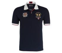 Pipqué-Poloshirt TANTALO Regular-Fit