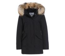 buy popular 58d4b 654bd Woolrich Parkas | Sale -74% im Online Shop
