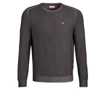 Pullover DAHO - grau