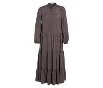 Kleid DENISE