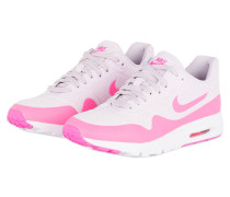 Sneaker AIR MAX 1 ULTRA MOIRE