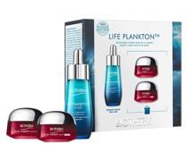LIFE PLANKTON™ 59.99 € / 1 Menge