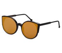 Sonnenbrille LUCIA