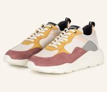 Plateau-Sneaker TW92