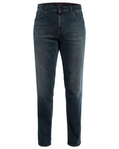 Jeans PIPE Slim Fit