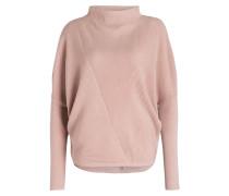 Pullover TUHINA - rosé