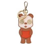 Schlüssel- und Taschenanhänger KIRA