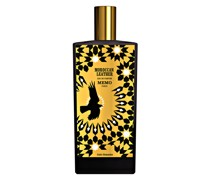 MOROCCAN LEATHER 75 ml, 273.33 € / 100 ml