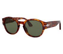 Sonnenbrille PO3230S