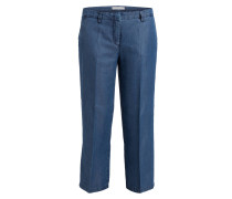 Jeans-Culotte NEOMA