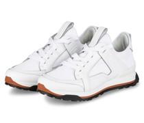 Sneaker SIRACUSA - WEISS