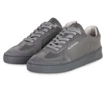 Sneaker FIELD RIPPLE PINE - GRAU