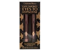 EASY SMOKEY EYES TO HYPNOTISE 18.75 € / 1 g