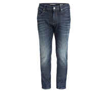 Jeans JAMES Super Skinny-Fit